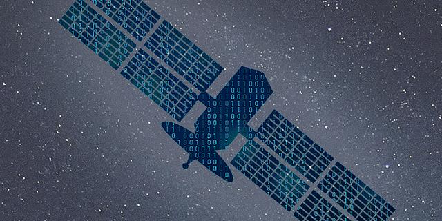 IAI unveils innovative satellite operation management system