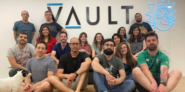 Vault AI has the technology to uncover Hollywood's secret sauce