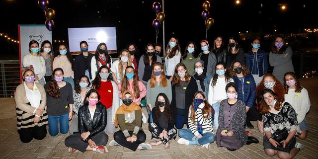 The FemForward sisterhood that helps women in tech get their due