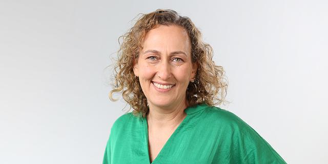 Goodbye cybersecurity, hello CalmTech: How Israeli tech is transforming mental wellness