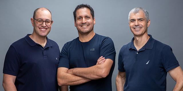 DealHub raises $20 million to help take revenue amplification mainstream
