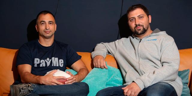 PayMe discreetly powering an SMB revolution
