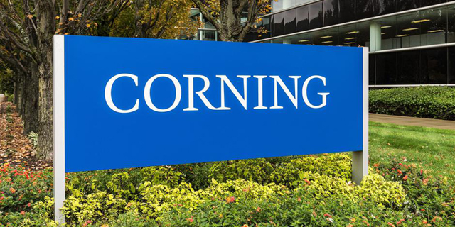 Corning lays off dozens of employees in Israel R&D center