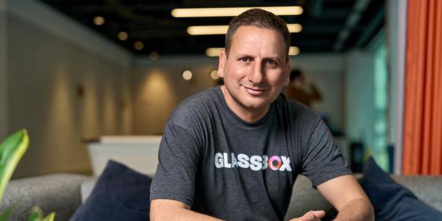 Glassbox raises $100 million at a half-billion valuation in Tel Aviv Stock Exchange IPO