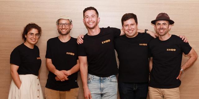 ZzappMalaria wins IBM Watson AI XPRIZE competition by helping eliminate Malaria