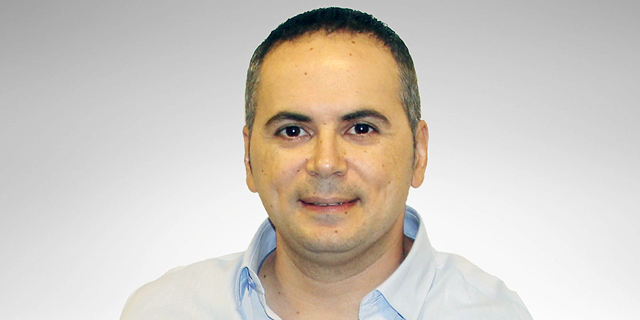 Locusview appoints Sassi Idan as Chief Product Officer