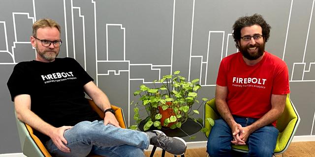 Firebolt raises $127 million Series B to boost cloud data warehouse innovation