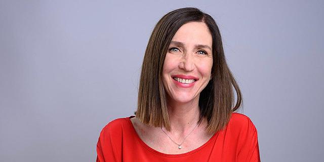 Joy Ventures appoints Sophie Melnik Amitay as CMO-in-Residence