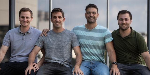 Juno Journey raises $19 million led by Insight Partners