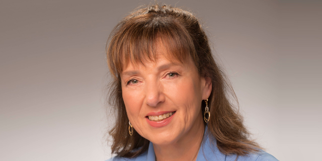 Intel Corporation names Shlomit Weiss as co-General Manager of its Design Engineering Group