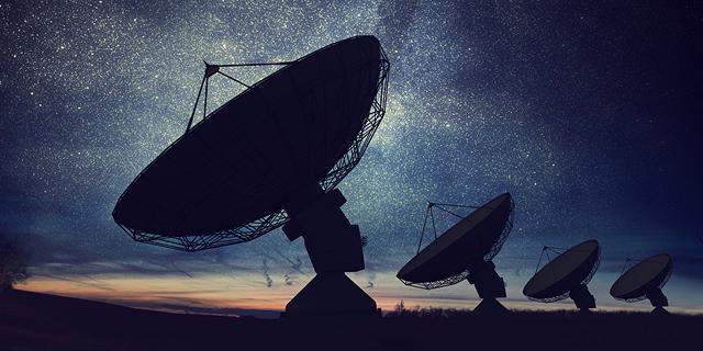 MTI wins U.S.-Israeli grant to develop space antenna