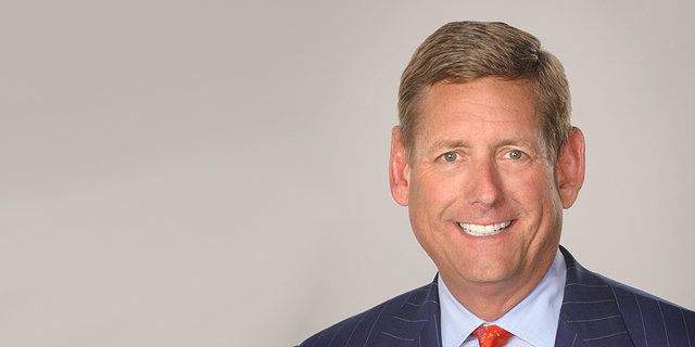 Former Learfield IMG College CEO joins Pixellot Board
