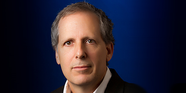 Forescout co-founder Oded Comay to serve as chief innovation officer