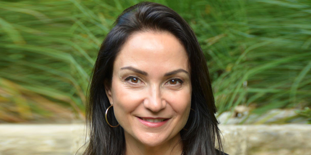 Fintech company Melio appoints Sharon Bachar as Chief People Officer