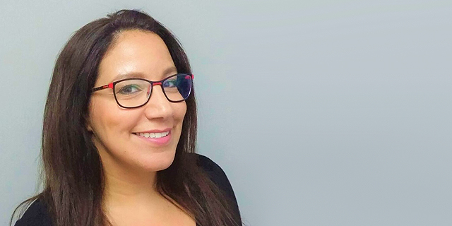 BreezoMeter appoints Orit Roterman as Head of People & Culture