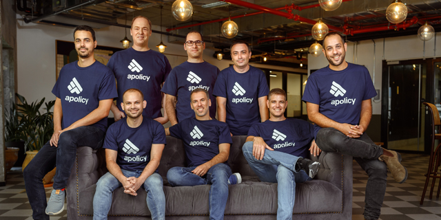 Sysdig set to acquire Israel's Apolicy for infrastructure-as-code security