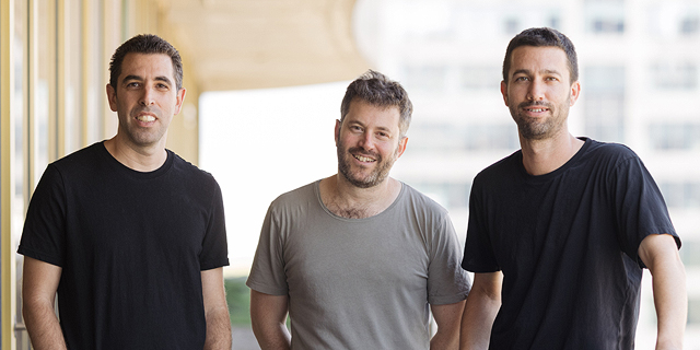 Travel startup Bookaway secures $35 million in funding after bouncing back from Covid-19 crisis
