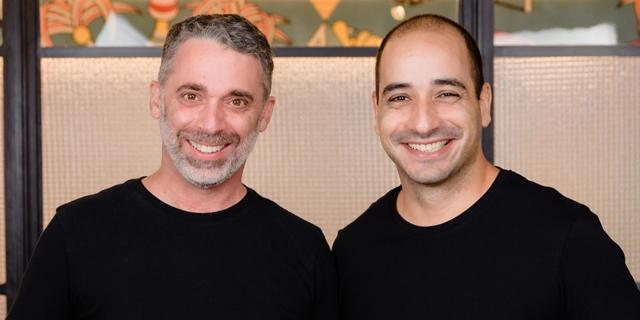 B2B social media marketing platform developer Oktopost secures $20 million investment