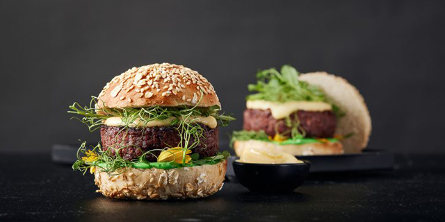Redefine Meat announces 'New-Meat' range of products, expanding its alternative meat offerings