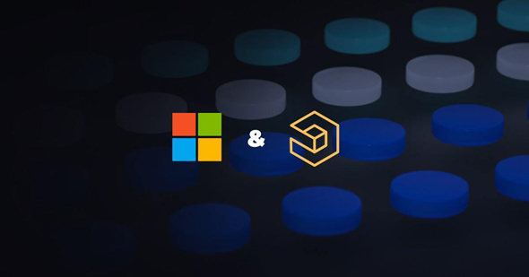 Azure users can deploy the Logz.io platform directly from the Azure Console. Photo: Logz.io