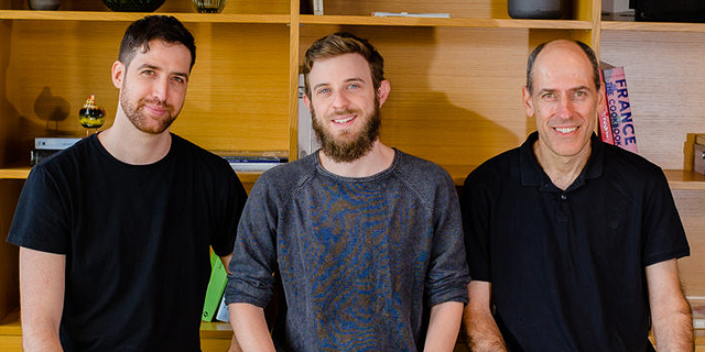 Renovai secures $3.7 million in funding in seed round