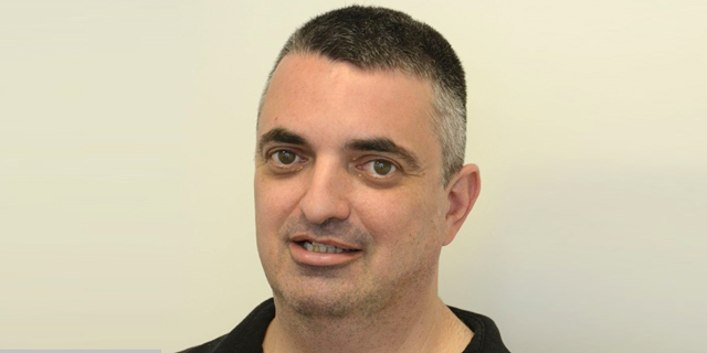 eBay appoints Alon Paster as new Head of Commercial Development for Global Emerging Markets