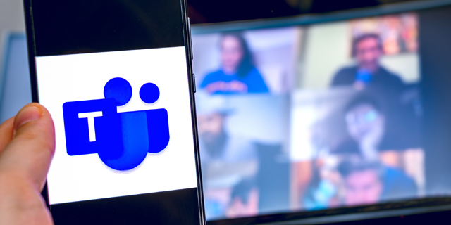 Microsoft acquires Israeli company Peer5 to improve live video in Teams
