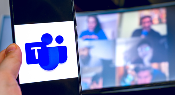Peer5 offers a WebRTC-based solution that runs in-browser to optimize bandwidth usage. Photo: Shutterstock.