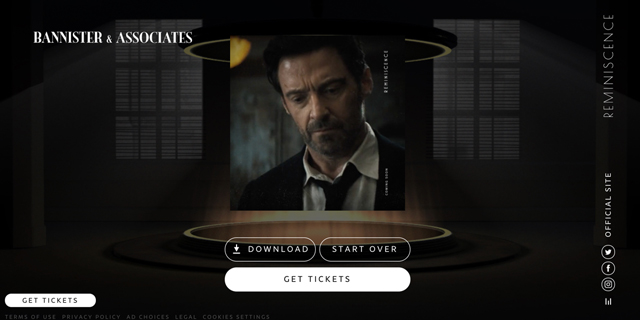 D-ID and Oblio partner with Warner Bros. to create a personal experience for movie fans