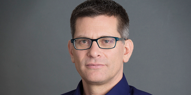 Salesforce Israel appoints Itai Margalit as Area Vice President of Sales