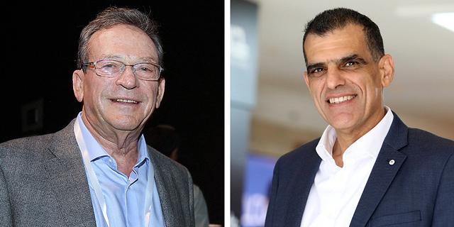 Rafael and RAD Bynet prepare to train Israel's periphery in AI skills
