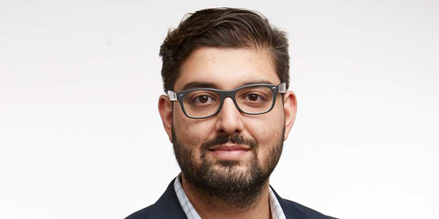 Theator appoints Kavi Vyas as Chief Commercial Officer