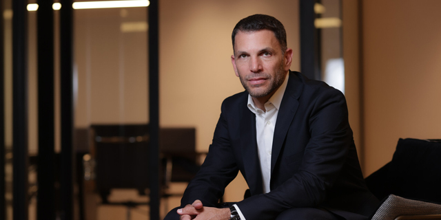 Big-Tech 50 invests close to $4 million in three new late-stage Israeli startups