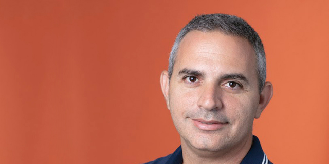 Hippo opens innovation center in Israel