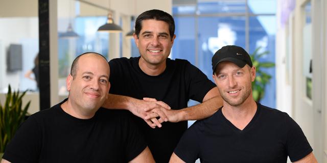 IKEA investing $22.5 million in Israeli fintech startup Jifiti