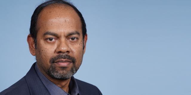 Qualitest announces Anbu Muppidathi as its new CEO