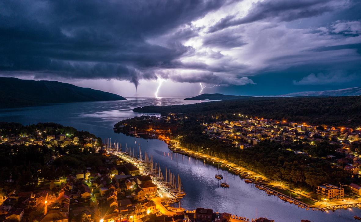 צילום: Miroslav Zadravec