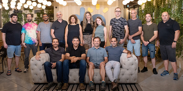 Cyber company Satori secures $20 million in Series A round
