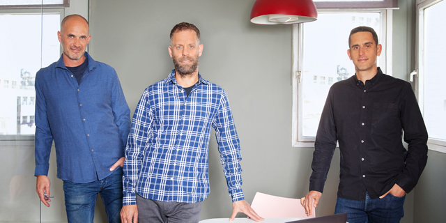 Life insurance platform Sproutt raises $26 million to reward 'hidden healthy' behaviors