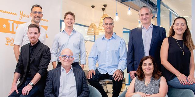 proteanTecs announces $50 million extension to funding round