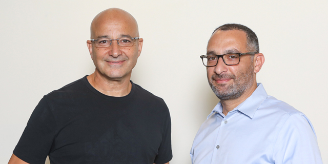 Cellebrite to acquire Digital Clues in all-Israeli deal