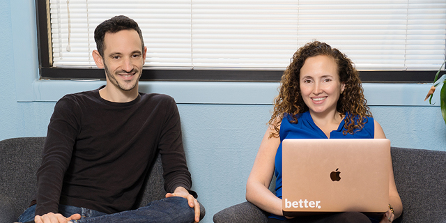 Better Health raises $10 million Series A to scale its bundled medical supply model