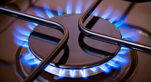 """""""חברות הגז בבאר שבע עדיין לא מתחרות על לקוחות"""""""