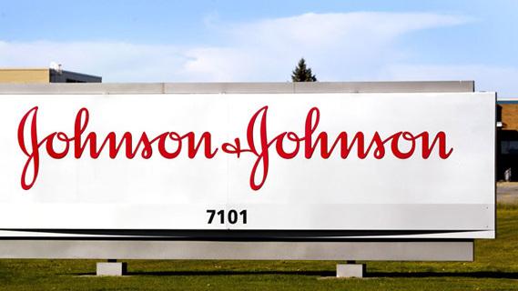 """רוחות של פשרה? ג'ונסון אנד ג'ונסון תפסיק למכור אופיואידים בארה""""ב"""