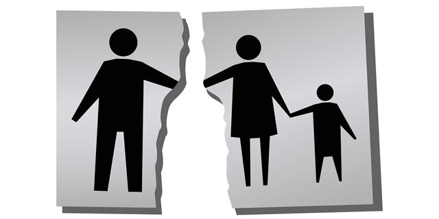 """""""אבא הוא לא כספומט"""": ביהמ""""ש ביטל מזונות לילדים כי לא שמרו על קשר עם האב"""