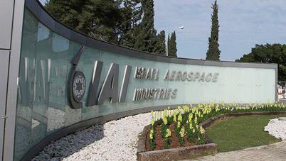 רן פוליאקין ו-SixAI ישקיעו 40 מיליון דולר באזרוח טכנולוגיות של התעשייה האווירית