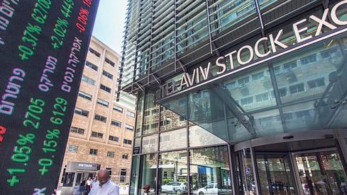 עליות מתונות בבורסה; אלקטריאון מזנקת ב-14.7%