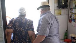 ליברמן החליט: כל הקשישים יקבלו קצבה מעל לקו העוני; העלות: 1.5 מיליארד שקל