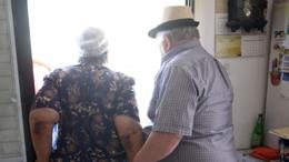 בשניים מצבנו רע, בארבעה בינוני: אושרו 6 מדדים לאיכות חיים בזקנה