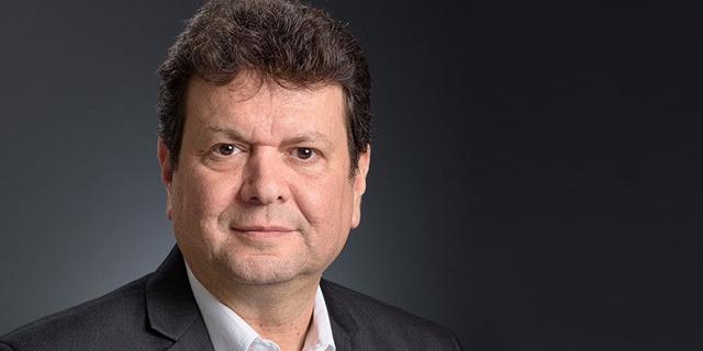 אדיב ברוך מנהל מכון ה יצוא החדש
